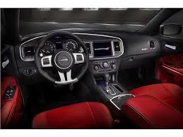 dodge charger 2014 interior. dodge charger 2014 interior 0