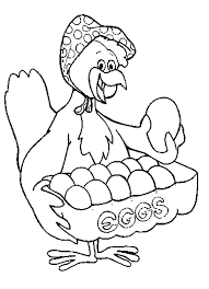 Small Picture Chicken Egg NetArt