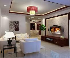 Modern False Ceiling Designs Living Room Extra Modern False Ceiling Designs For Living Room Picture 1
