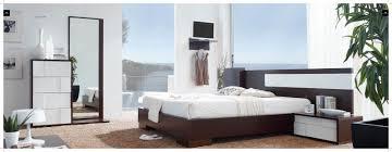 modern italian bedroom furniture sets. large size of modern italian bedroom furniture sets best ideas 2017 design