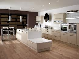 Small Picture Kitchen Wall Units Designs Get inspired with home design and