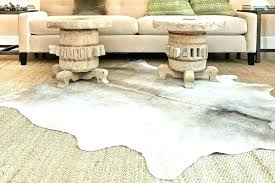 gray cowhide rug gray cowhide rug cream and grey faux cool white rugs diamond patchwork grey palomino cowhide rug gray cowhide rugs for