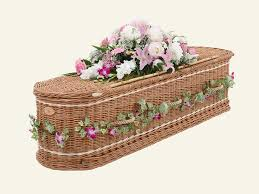 Coffin Designs A H Freemantle Funeral Director A Coffins Caskets And Urns