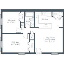 2 bedroom flats plans. bedroom on floorplans 2 flat flats plans f