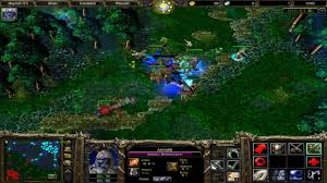 dota 1 phantom lancer 6 83d youtube