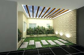 indoor garden design indoor garden architecture design for your home modern interior house with indoor garden indoor garden design