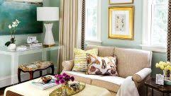 Decorating Small Office Space At Home Decorating Small Spaces Ideas