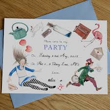 Kids Tea Party Invitation Wording Ideas Invite Friends To Afternoon Tea With Cool Tea Party