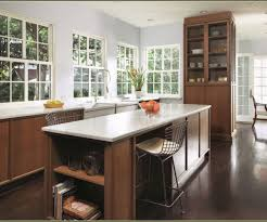 craigslist rochester ny furniture home design ideas and pictures kitchen lovely cabinets hardware rochester ny