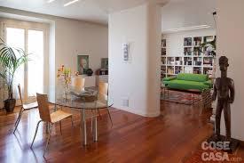 Arredamento moderno in casa d epoca ~ gitsupport for .
