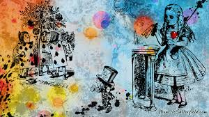 2494759 alice in wonderland wallpapers aiko edlin