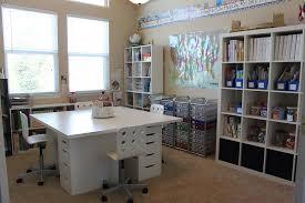 Home School Furniture