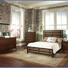Bedroom Ideas With Espresso Furniture