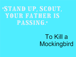 Important Quotes From To Kill A Mockingbird Fascinating I Cry Every Time Doesn't Matter If It's Reading The Book Or