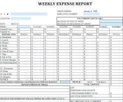 Excel Spreadsheet For Finances Excel Spreadsheet Template For