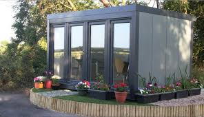 garden office pod brighton. 1000 Images About Shed On Pinterest Gardens Natural Light And Products Garden Office Pod Brighton P G