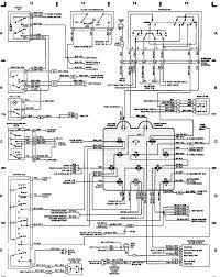 1988 jeep wrangler wiring harness wiring diagram user 1988 jeep wrangler engine diagram wiring diagram expert 1988 jeep wrangler wiring harness 1988 jeep wrangler wiring harness