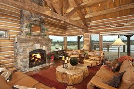 Italian Living Room Sets Italian Living Room Furniture Lovely Sconces Plain Curtain