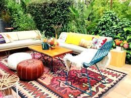 outdoor rug clearance rugs as area amazing tile indoor moroccan trellis amazi
