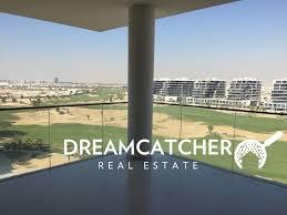 Brand New 2br In Golf Promenade For Sale Dream Catcher Real Estate
