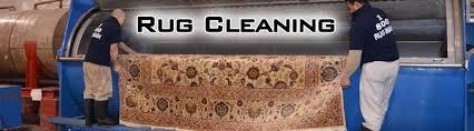 rug cleaning er wash