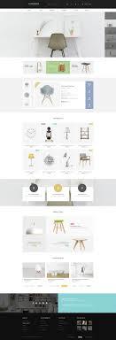 Best 25+ Modern shop ideas on Pinterest | Sweet logo, Shop logo ...
