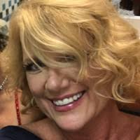 "30+ ""Myra"" profiles   LinkedIn"