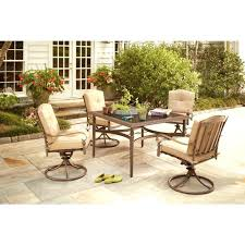 hampton bay patio bay spring haven patio furniture patio furniture covers home depot bay patio furniture reviews bay spring haven sofa hampton bay patio