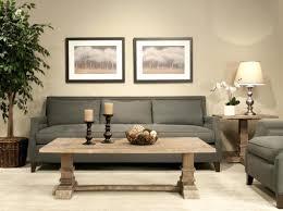 orient express furniture living room hudson coffee table furniturenext oak beachwood pottery barn brown extendable dining alternate image of imageshudson arhaus side