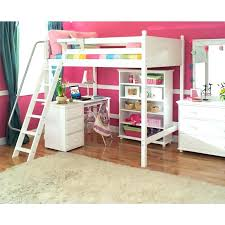 loft beds with desk how to make a full size loft bed full size loft bed loft beds with desk