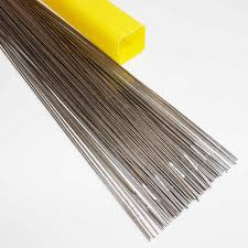 Stainless Steel Welding Wire Chart Stainlesss Welding Wire Rods 316l Diameter 1 0mm To 3 2mm