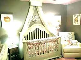 bed crowns and cornices – cntme.co