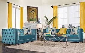 Modern Decoration Turquoise Living Room Furniture Innovation Inspiration Living  Room Awesome Turquoise And