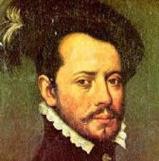 famous mexican people in history.  Mexican Famous People In Mexican History For In E