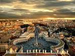 Images & Illustrations of capital of Italy