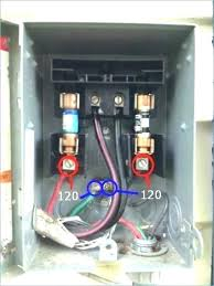 air handler fuse box wiring diagram online ac fuse box 1995 fleetwood southwind ac central air fuse box schema wiring diagrams central air conditioning fuses air handler fuse box