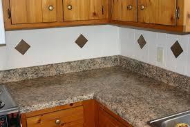 countertop without backsplash 16 samuelhill co u2022 rh 16 samuelhill co molded formica countertops without backsplash tile kitchen countertop without
