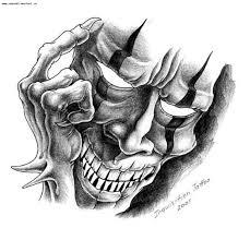 стили и виды татуировок мирок татуировок