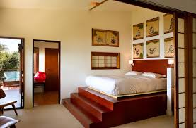 high platform beds.  High High Platform Beds Staircase And L