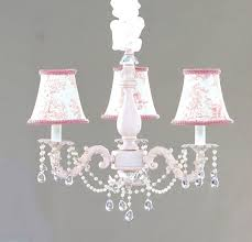 top 92 blue chip crystal chandelier for nursery mini bedroomawesome furniture hot baby room small