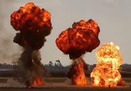 That Bay <b>State of Mind</b>: <b>Modern</b> Warfare 2's boom-filled campaign ...