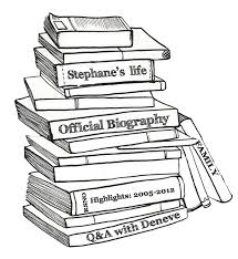 900x980 stack books png image pictures to pin on