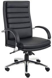 modern executive office chairs – cryomatsorg