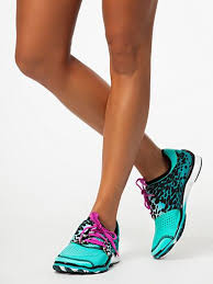 under armour womens shoes. ua w micro g toxic - under armour multicoloured training shoes sports fashion women womens