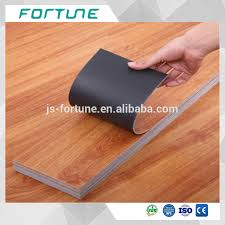 beautiful pvc wood flooring pvc wood flooring pvc wood flooring supplieranufacturers