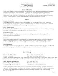 skill based resume sample example of skills for resume sample skills based resume basic