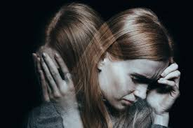 is borderline personality disorder a serious mental illness