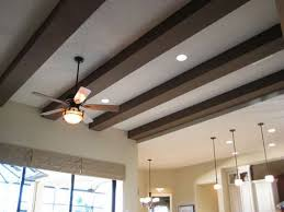faux wood ceiling beams.  Faux Inside Faux Wood Ceiling Beams D
