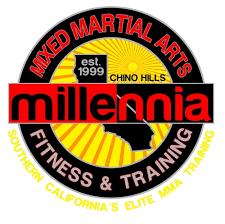 millennia mma gym chino hills ca