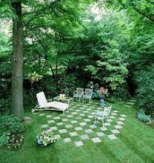 Small Picture 9 Spectacular and Unusual Garden Designs Walkway ideas Garden